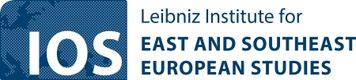 Leibniz Institute for East and Southeast European Studies