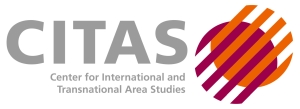 Center for International and Transnational Area Studies (CITAS)